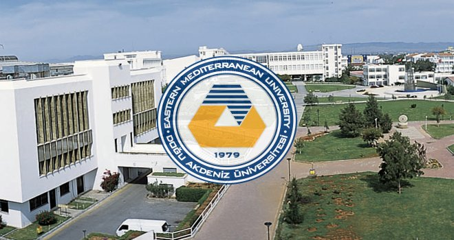 Eastern Mediterranean University entered the Times Higher ...