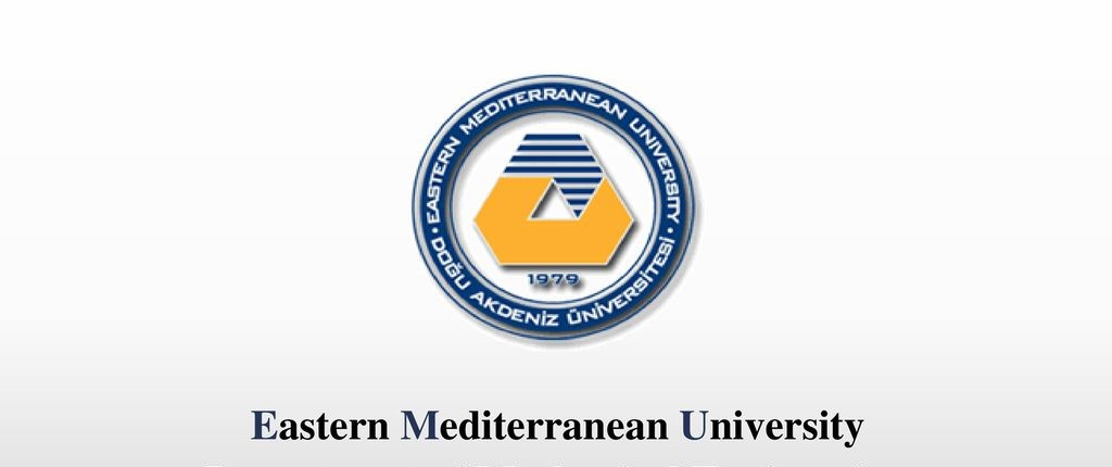 EMU in The World's Best Young Universities Rankings 2019 ...